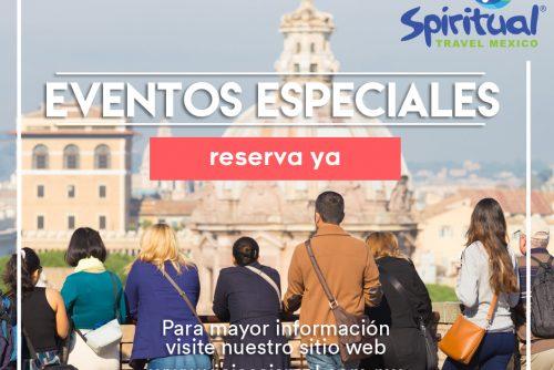 EVENTOS-ESPECIALES