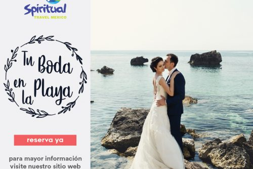 boda-en-playa