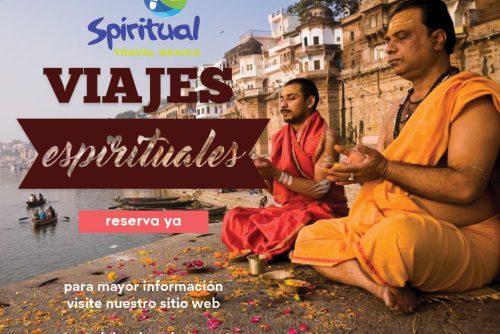 viajes-espirituales