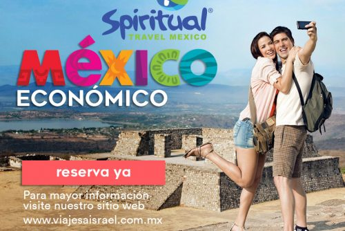 mexico-economico